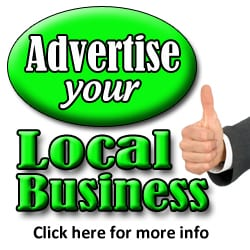 Advertise Local