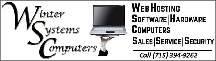 Serving Your Computer Needs | 715-394-9262